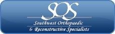 Southwest Orthopaedic & Reconstructive Specialists - Kristopher Avant DO - Orthopaedic Surgeon